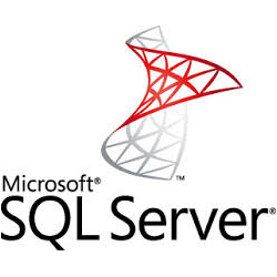 Microsoft SQL Server developer Columbus OH